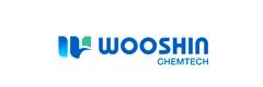 WOOSHIN CHEMTECH Corporation