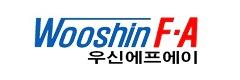 WOOSHIN F.A's Corporation