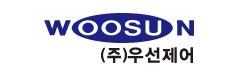 Woosun Control Corporation