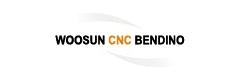 WOOSUN CNC BENDING