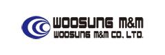 WOOSUNG M&M