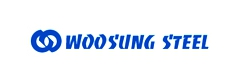 WOOSUNG STEEL Corporation