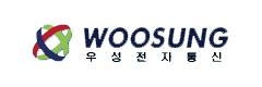 WOOSUNG Electronic Communication Corporation