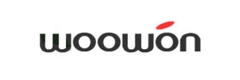 WOOWON Corporation