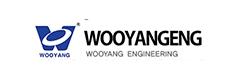 WOOYANG ENGINEERING Corporation