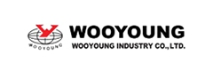 WOOYOUNG's Corporation
