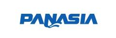 Panasia Corporation