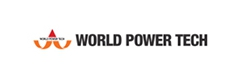 WORLD POWER TECH