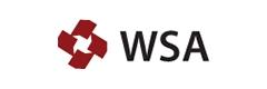 WSA Corporation