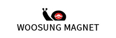 WOOSUNG MAGNET Corporation