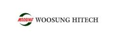 Woosung Hightech Corporation