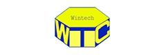Wintech Corporation