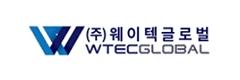 WTECGLOBAL