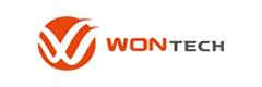 WONTECH Corporation