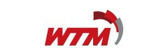 WTM Corporation