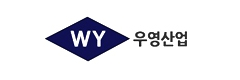 Wooyoung Industry Corporation