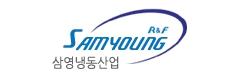 SAMYOUNG R&F Corporation