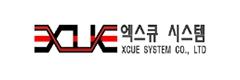 XCUE SYSTEM