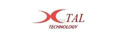Xtal Technology