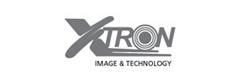 Xtron I & T Corporation