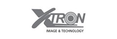 Xtron I & T corporate identity