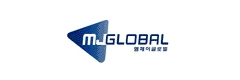 MJ GLOBAL Corporation