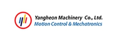 YANGHEON MACHINERY