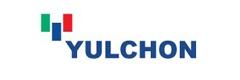 YULCHON Corporation