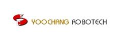 YOO CHANG ROBOTECH