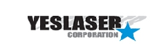 Yes Laser Corporation