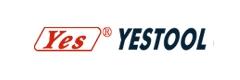 YESTOOL's Corporation