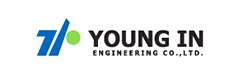 YOUNG IN ENGINEERING