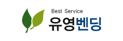 Yoo Yong Bending Corporation