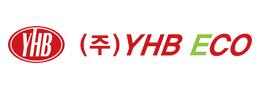 YHB Corporation