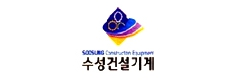 SOOSUNG Corporation