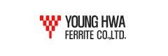 Younghwa Ferrite