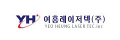Yeoheung Laser