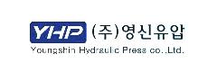 Youngshin Hydraulic Press