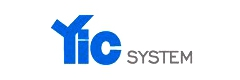 YIC System