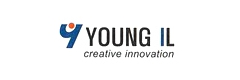 Young IL Engineering