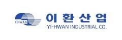 Yi Hwan Industry Corporation