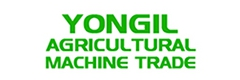 YONGIL AGRICULTURAL Corporation