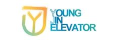 Youngjin Elevator