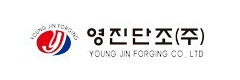 YOUNG JIN FORGING