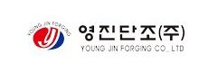 YOUNG JIN FORGING Corporation