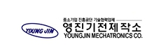 YOUNGJIN MECHATRONICS