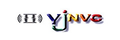 YJ Industry corporate identity