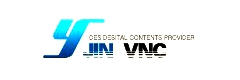 YOUNGJIN V.N.C corporate identity