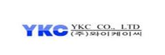 YKC Corporation