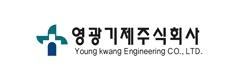 Young Kwang Corporation